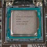 CPUの取り付け方-アイキャッチ